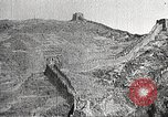 Image of Japanese troops Manchukuo China, 1938, second 47 stock footage video 65675060904