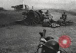 Image of Japanese troops Manchukuo China, 1938, second 51 stock footage video 65675060904