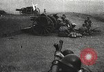 Image of Japanese troops Manchukuo China, 1938, second 52 stock footage video 65675060904