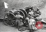 Image of Japanese troops Manchukuo China, 1938, second 53 stock footage video 65675060904