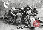 Image of Japanese troops Manchukuo China, 1938, second 54 stock footage video 65675060904