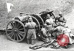 Image of Japanese troops Manchukuo China, 1938, second 56 stock footage video 65675060904