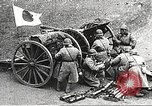 Image of Japanese troops Manchukuo China, 1938, second 57 stock footage video 65675060904