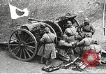 Image of Japanese troops Manchukuo China, 1938, second 58 stock footage video 65675060904
