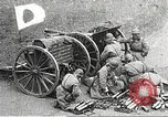 Image of Japanese troops Manchukuo China, 1938, second 59 stock footage video 65675060904