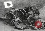Image of Japanese troops Manchukuo China, 1938, second 60 stock footage video 65675060904