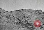 Image of Japanese troops Manchukuo China, 1938, second 61 stock footage video 65675060904
