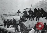 Image of Italian soldiers Europe, 1917, second 3 stock footage video 65675060928