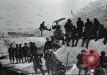 Image of Italian soldiers Europe, 1917, second 4 stock footage video 65675060928