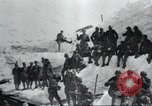 Image of Italian soldiers Europe, 1917, second 6 stock footage video 65675060928