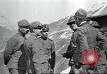 Image of Italian soldiers Europe, 1917, second 21 stock footage video 65675060928