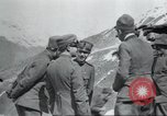 Image of Italian soldiers Europe, 1917, second 27 stock footage video 65675060928