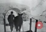 Image of Italian soldiers Europe, 1917, second 30 stock footage video 65675060928