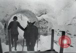 Image of Italian soldiers Europe, 1917, second 31 stock footage video 65675060928
