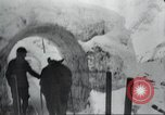 Image of Italian soldiers Europe, 1917, second 32 stock footage video 65675060928
