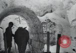 Image of Italian soldiers Europe, 1917, second 33 stock footage video 65675060928
