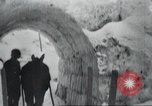 Image of Italian soldiers Europe, 1917, second 34 stock footage video 65675060928