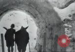 Image of Italian soldiers Europe, 1917, second 35 stock footage video 65675060928