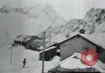 Image of Italian soldiers Europe, 1917, second 54 stock footage video 65675060928