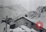 Image of Italian soldiers Europe, 1917, second 56 stock footage video 65675060928