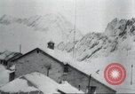 Image of Italian soldiers Europe, 1917, second 58 stock footage video 65675060928