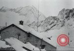 Image of Italian soldiers Europe, 1917, second 59 stock footage video 65675060928
