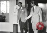 Image of Japanese people Honolulu Hawaii USA, 1941, second 5 stock footage video 65675060934