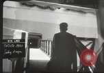 Image of Japanese people Honolulu Hawaii USA, 1941, second 48 stock footage video 65675060934