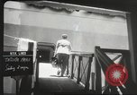 Image of Japanese people Honolulu Hawaii USA, 1941, second 52 stock footage video 65675060934