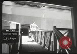 Image of Japanese people Honolulu Hawaii USA, 1941, second 53 stock footage video 65675060934