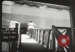 Image of Japanese people Honolulu Hawaii USA, 1941, second 54 stock footage video 65675060934