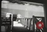 Image of Japanese people Honolulu Hawaii USA, 1941, second 55 stock footage video 65675060934
