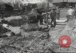 Image of Aftermath of Pearl Harbor attack in World War 2 Honolulu Hawaii USA, 1941, second 1 stock footage video 65675060943