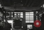 Image of industrial plant United States USA, 1921, second 2 stock footage video 65675060963