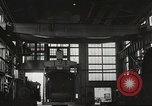 Image of industrial plant United States USA, 1921, second 4 stock footage video 65675060963