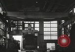 Image of industrial plant United States USA, 1921, second 5 stock footage video 65675060963