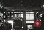 Image of industrial plant United States USA, 1921, second 6 stock footage video 65675060963