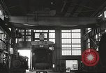 Image of industrial plant United States USA, 1921, second 7 stock footage video 65675060963