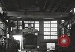 Image of industrial plant United States USA, 1921, second 8 stock footage video 65675060963