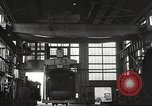Image of industrial plant United States USA, 1921, second 9 stock footage video 65675060963