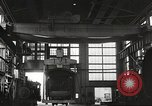 Image of industrial plant United States USA, 1921, second 10 stock footage video 65675060963