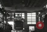 Image of industrial plant United States USA, 1921, second 11 stock footage video 65675060963