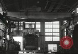 Image of industrial plant United States USA, 1921, second 13 stock footage video 65675060963