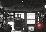 Image of industrial plant United States USA, 1921, second 14 stock footage video 65675060963