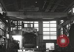 Image of industrial plant United States USA, 1921, second 16 stock footage video 65675060963