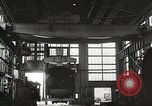 Image of industrial plant United States USA, 1921, second 17 stock footage video 65675060963