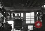 Image of industrial plant United States USA, 1921, second 18 stock footage video 65675060963