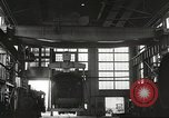 Image of industrial plant United States USA, 1921, second 19 stock footage video 65675060963