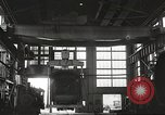 Image of industrial plant United States USA, 1921, second 20 stock footage video 65675060963