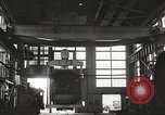 Image of industrial plant United States USA, 1921, second 21 stock footage video 65675060963